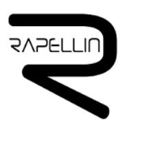 rapellin