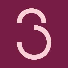 3dörtgen