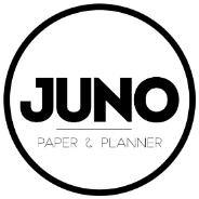 Juno Paper