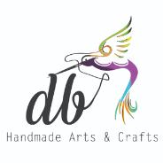 DB Handmade Arts & Crafts