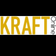 Kraft Elektronik