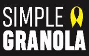 simplegranola