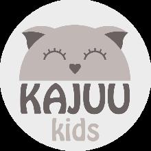 Kajuu Kids