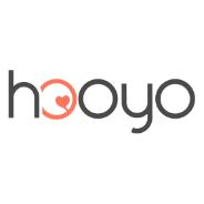 HOOYO