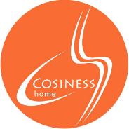 Cosiness Home