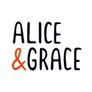Alice & Grace