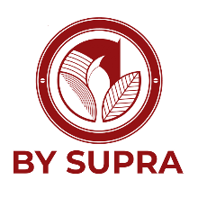 By Supra