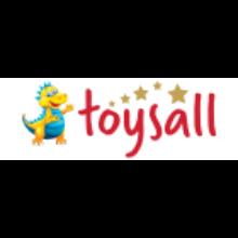 ToysAll