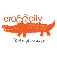 CROCODILY