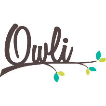 Owli Shop