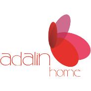 Adalinhome