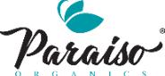 Paraiso Organics