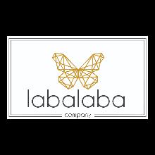 Labalaba Aksesuar