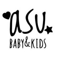 Asu Baby&Kids