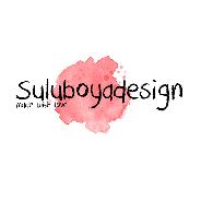 Suluboyadesign