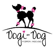 Dogi & dog