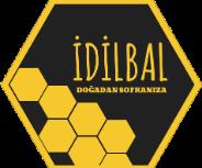 idil arı ürünleri