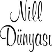 nilldunyasi
