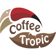 CoffeeTropic