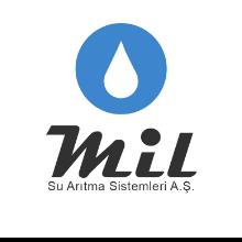 Mil Su Arıtma Sistemleri A.Ş.