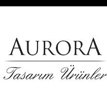 Aurora Tasarım Ürünler