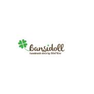 Bansidoll