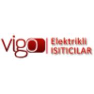 Vigo Isıtıcı