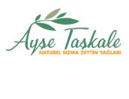 AYSE TASKALE